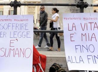 Cappato contro il Vaticano: la libertà si fa intollerante