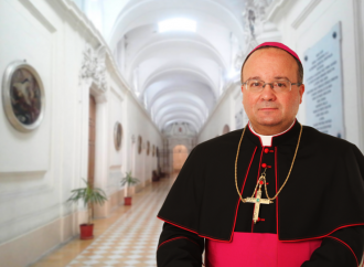 Vescovo Scicluna inviato a indagare sul vescovo Barros