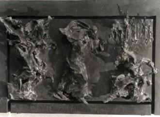 Fontana, la Porta del Duomo e la corazzata Potemkin