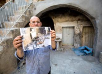 Nella Piana di Ninive alcuni progetti di ricostruzione impensieriscono i cristiani