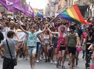 Emilia, bilancio dei Gay pride
