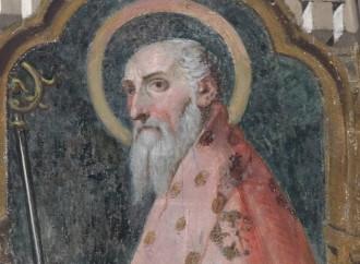 San Teofilo di Antiochia
