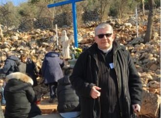"""""""Linee guida inaccettabili"""": parroco scrive ai vescovi"""