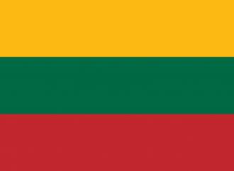 """Lituania: permessi di soggiorno ai """"coniugi"""" gay"""