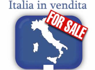 Spartizione dell'Italia: un'ipotesi ammessa dalla storia