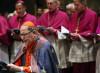 «Il Papa non può ammettere l'intercomunione»