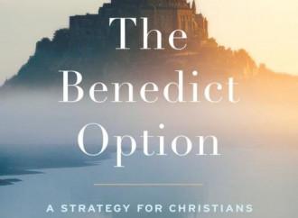"""""""Opzione Benedetto"""": non un consiglio, ma un fatto"""
