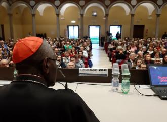 «Esigete dai pastori la fede cattolica e digiunate per la loro codardia»