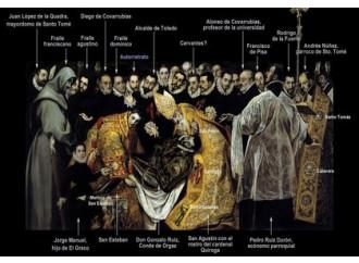 Chi muore in Cristo non conoscerà morte