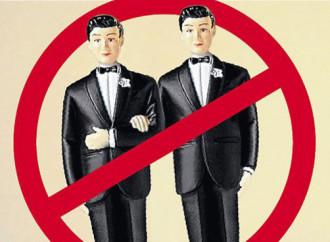 """Bermuda: no alle """"nozze"""" gay, sì alle unioni civili"""