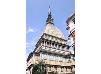 Torino non paga le scuole paritarie