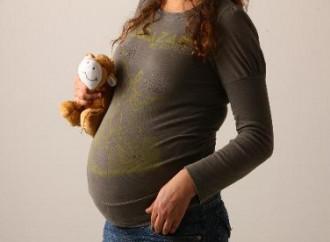 """""""Abortisci quando vuoi"""", la lucida coerenza del Male"""