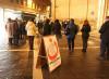 5 anni di Rosari in piazza per i cristiani perseguitati