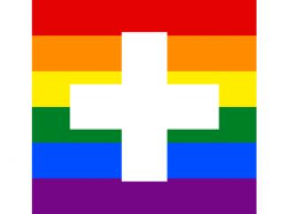La Svizzera verso il matrimonio per tutti