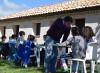 Parentali non più fantasma: lo Stato s'accorge della scuola libera