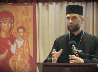 Mons. Kocsis: «La fede, la nostra vera arma contro il Covid»