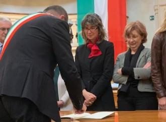 """Reggio Emilia, Protocollo contro l'""""omotransnegatività"""""""
