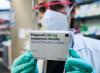Idrossiclorochina salvavita anche in pazienti gravi