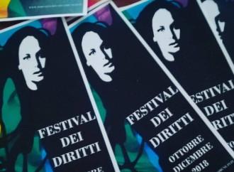 A Firenze va in scena il festival dell'ideologia LGBT