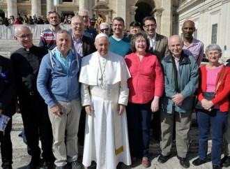 Cattolici Lgbt, ciò che vìola diritto naturale e Rivelazione