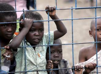 L'Onu contro il razzismo tace su quello africano