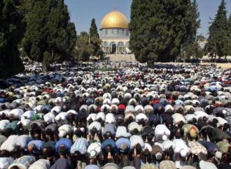 Algeria. Fermare il virus con il Corano