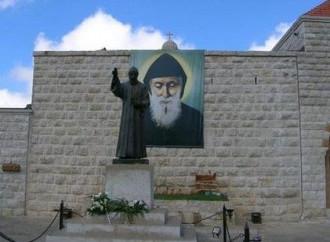 Il santo per i cui miracoli accorrono anche gli islamici