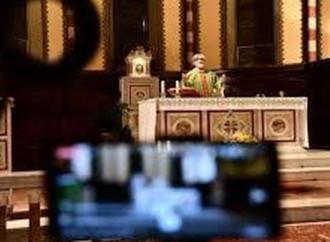 Messa e bene comune, cattolici divisi