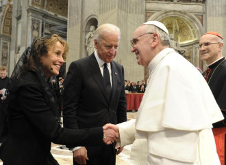 Perché la Chiesa ormai fa politica diretta