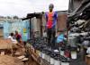 Africa, un debito ecologico con se stessa (e con la Cina)