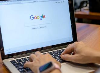 """Il Nyt denuncia Google: """"Favorite la pedofilia online"""""""