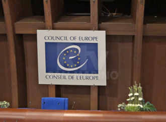 Censura dell'Europa se vieta l'obbligo vaccinale