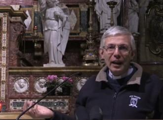 """Mai scritto di Humanae vitae"""". Vero, ma di revisione sì"""