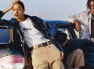 Capi genderless per H&M