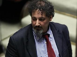 Fuad Allam, un amico dell'occidente