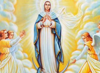 Assunta, una madre per la Dottrina sociale