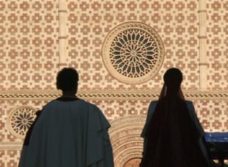 La Perdonanza torna in Basilica dopo 10 anni