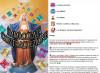 Bologna la rozza: offendono la Madonna e nessuno si indigna