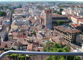 Udine, una scuola di Dottrina sociale chiesta dal basso
