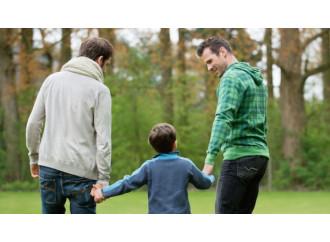 Tribunali dei minori addio: l'interesse dei bimbi sacrificato