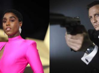 Dopo Bacco e tabacco, 007 rinuncia anche a Venere
