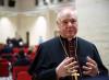 Intercomunione, Muller bacchetta i vescovi tedeschi