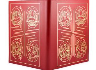 Libri liturgici: interpretare o applicare?