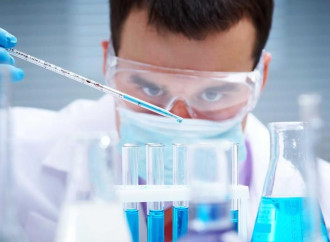 La scienza si arrende mentre l'eutanasia dilaga