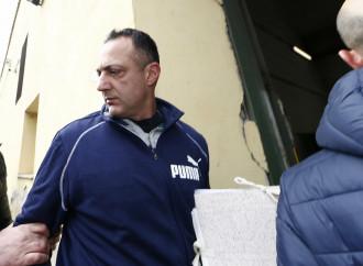 Terremoto giudiziario a 5 Stelle, De Vito arrestato