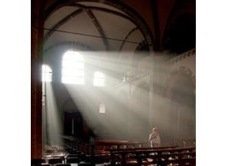 In pericolo la libertà religiosa dell'Europa