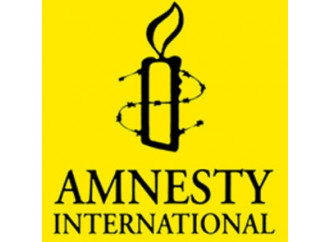 Anche Amnesty dimentica i cristiani dell'Iraq