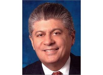 """Napolitano (Andrew), giudice contro i nuovi """"diritti"""""""