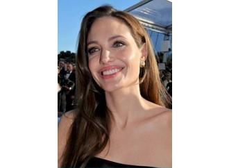 Caso Jolie, molte variabili poche certezze