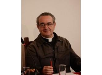 """Anche il teologo Livi ha """"dubia"""" sull'Amoris Laetitia"""